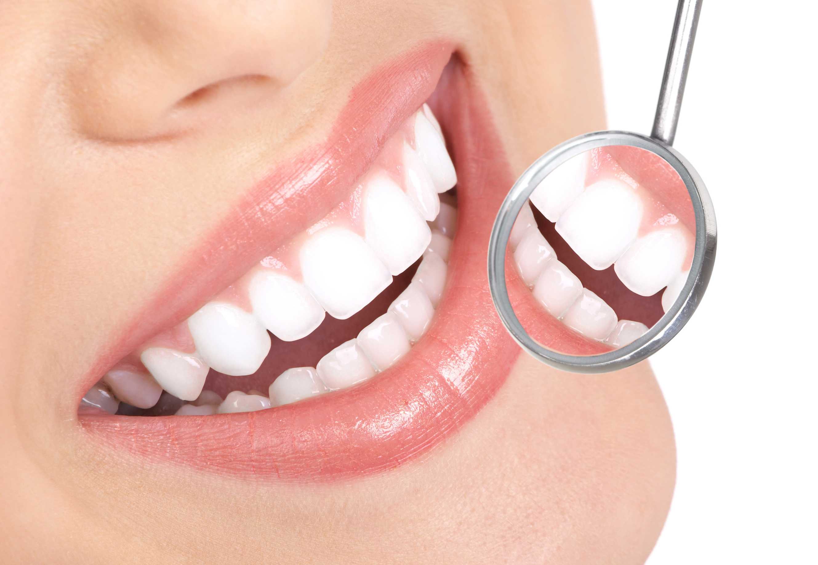 4 Top Reason Why People Have a Fear of Dentist And How to Find a Good Dentist