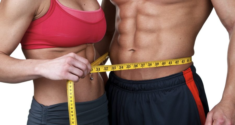 All You Need to Know About Liposuction Surgery Centre in Delhi