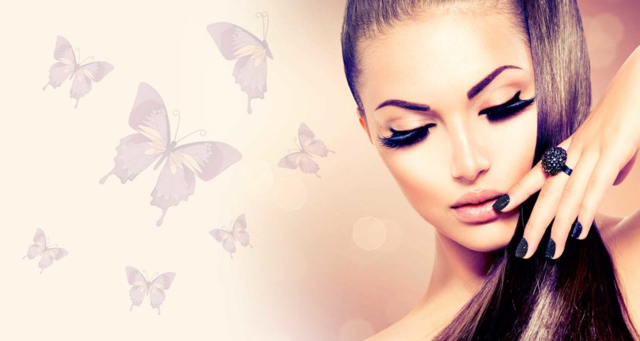 BBL Photo-Facial - An Innovative Approach to Beautiful Skin