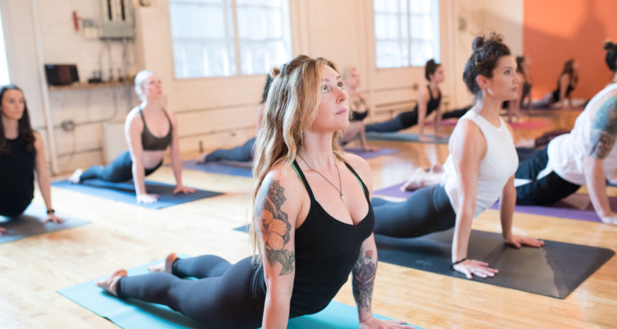 Crucial Tips for Choosing a Yoga Retreat Program for Couples
