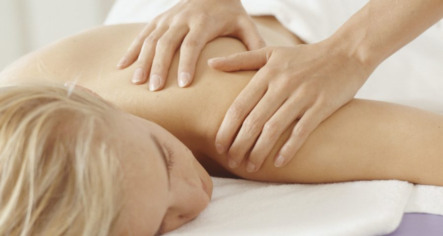 Discover The Pleasure of a Massage in Hong Kong