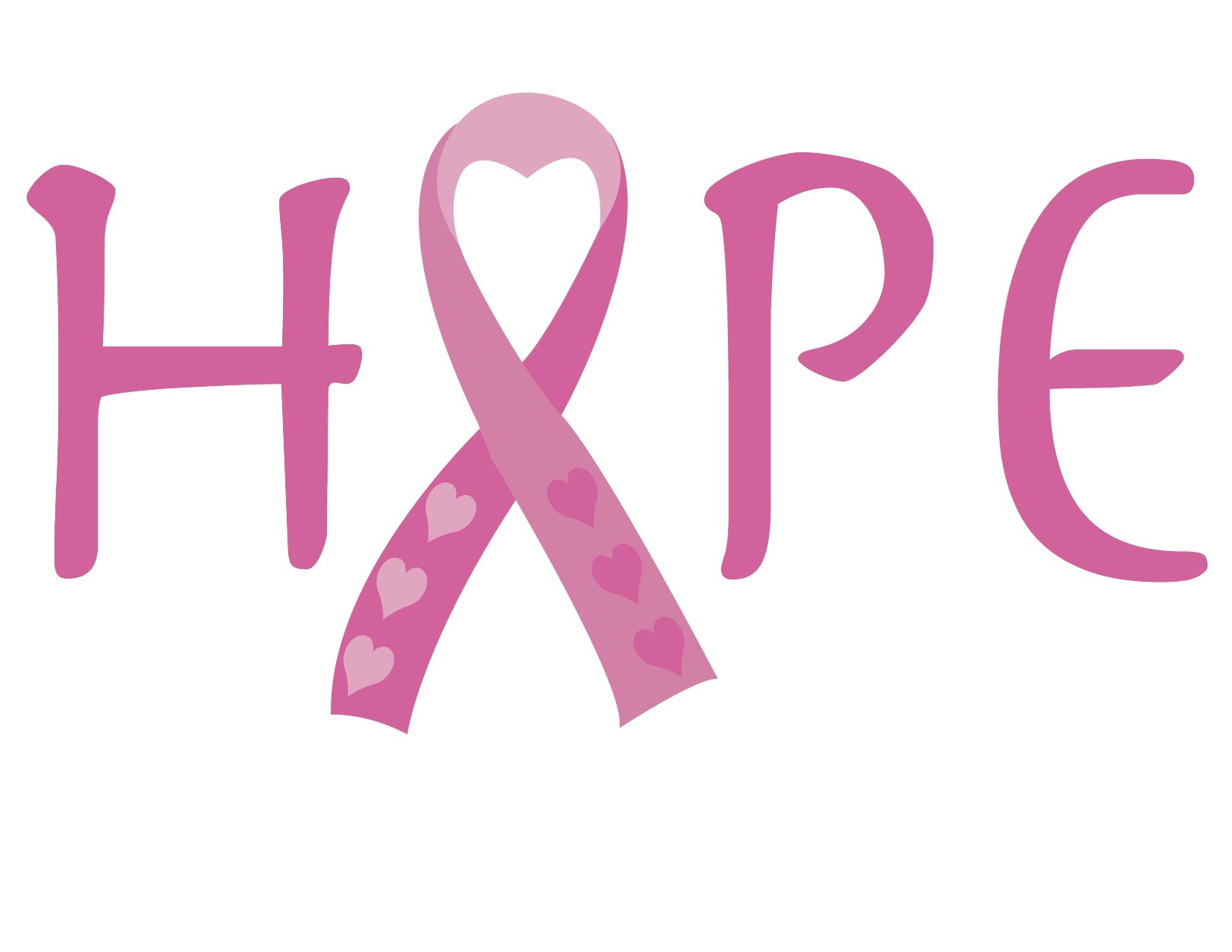 Early Detection Can Prevent Breast Cancer