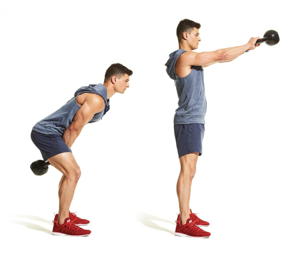 How A P90x Workout Can Alter Your Daily Life