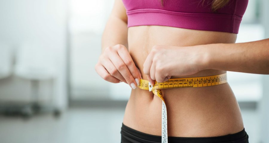 How To Buy Cheap Orlistat In The UK