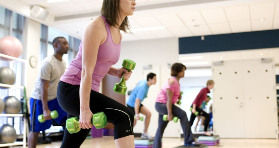 How a Personal Trainer LA Could Help in Maintaining Good Health?