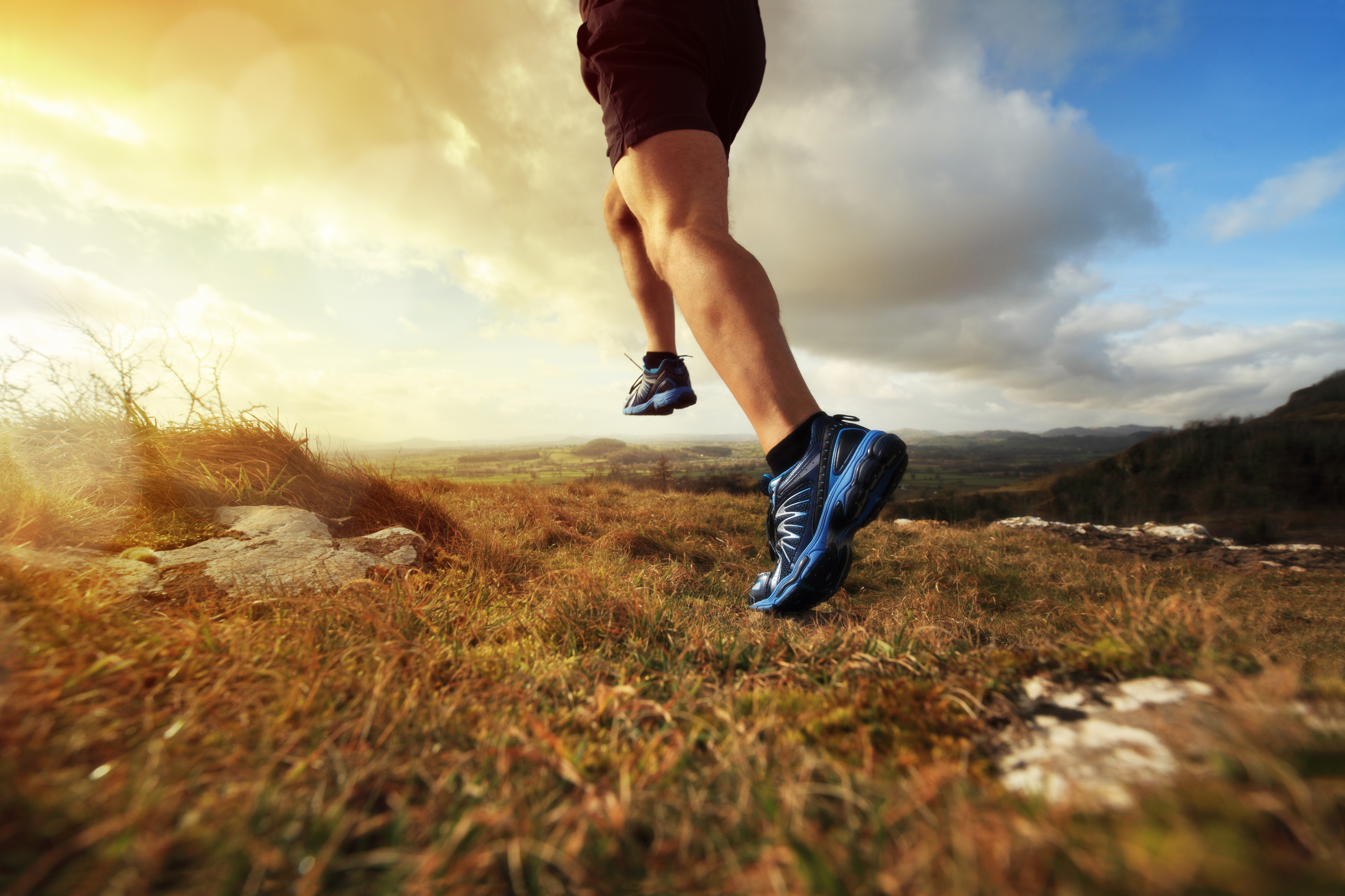 Keeping Fit Is East With These Great Fitness Tips!