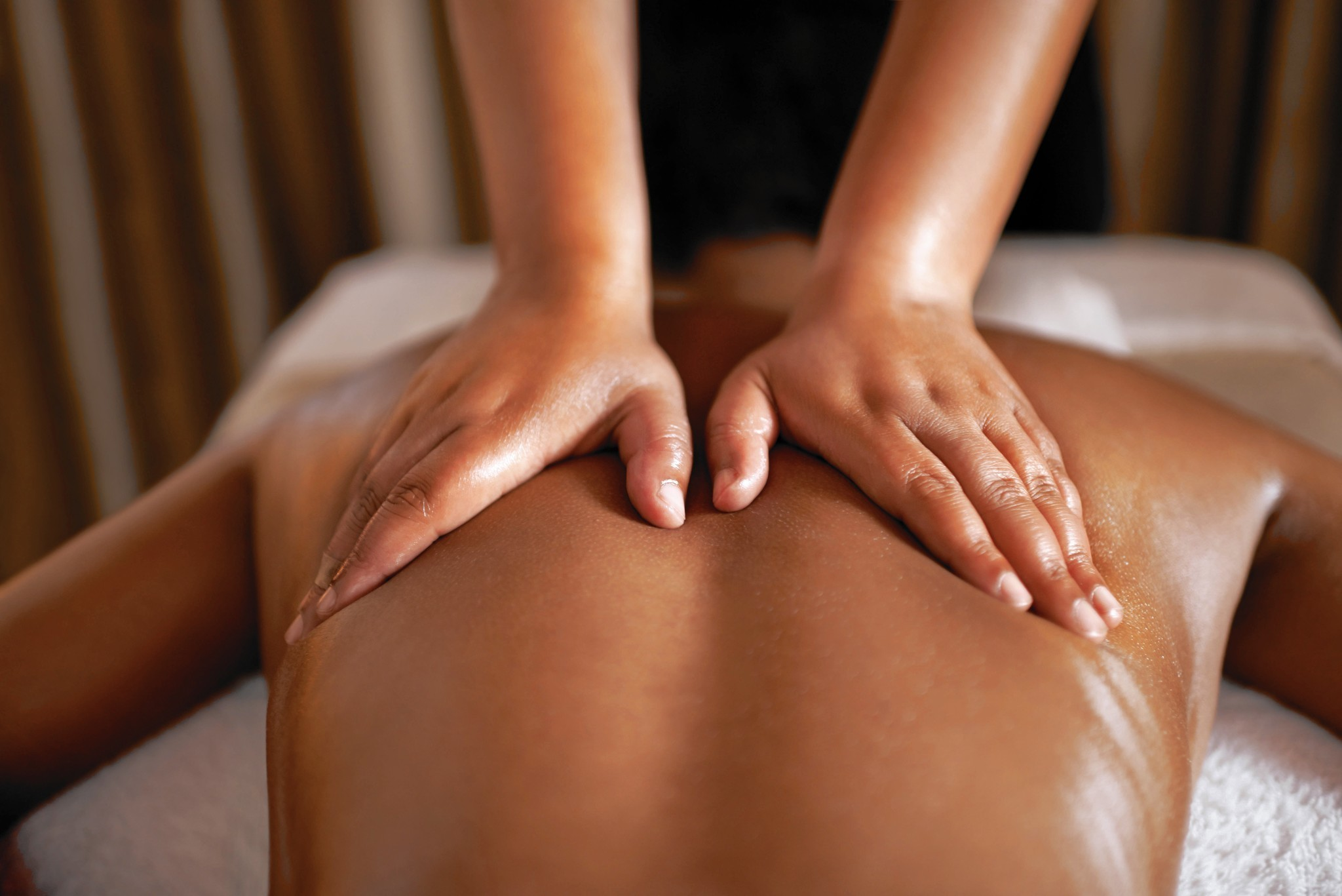 Massage Discounts Kona Pamper Yourself With Luxurious Spa Services at Kona