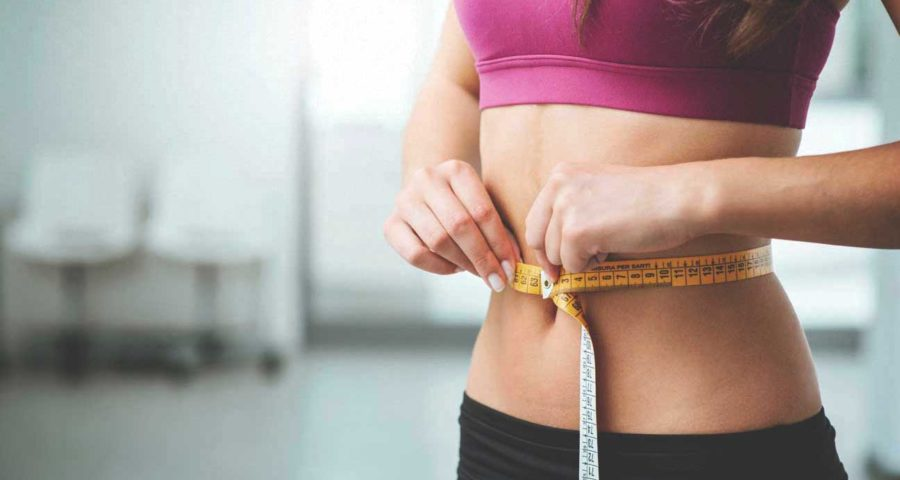 Personal Training in Surrey Can Deliver You Results