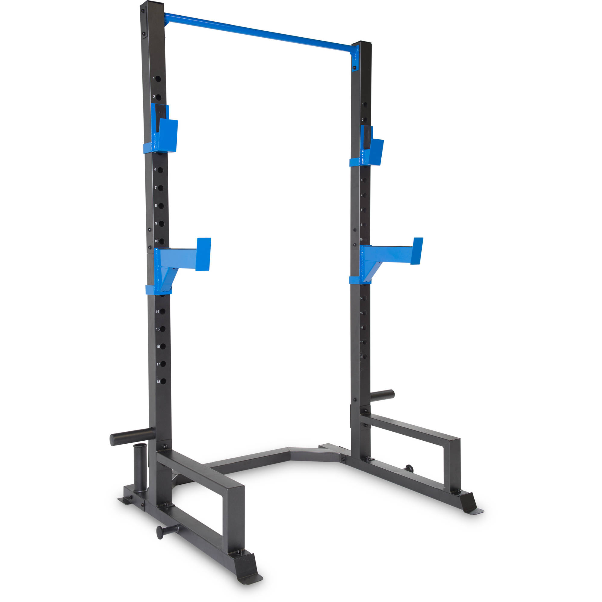 Use Functional Fitness Equipment for Best Results