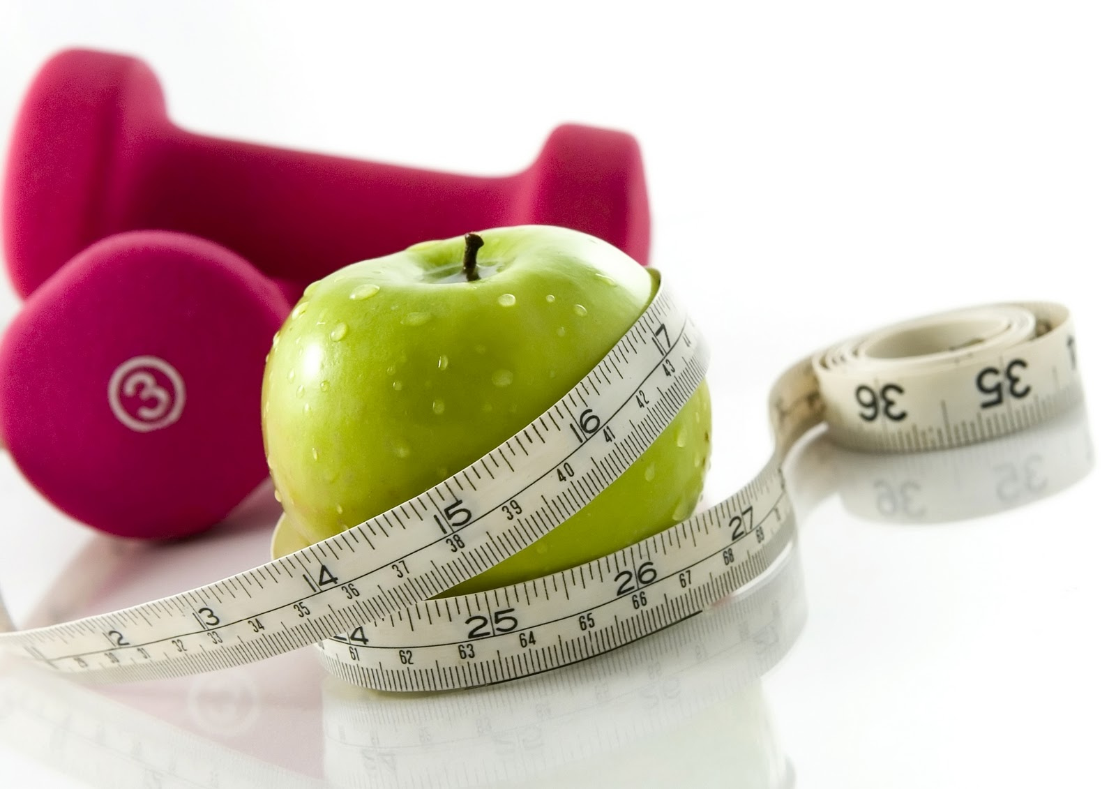 Why Orlistat Tablets Are The Best Weight Loss Pills In The UK
